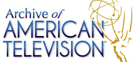 Archive of American Television